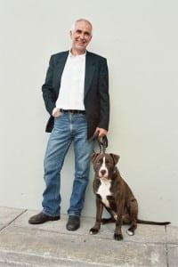 Dr. Ian Dunabr & Dune