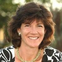 Susan Pease Gadoua - Penngrove, California