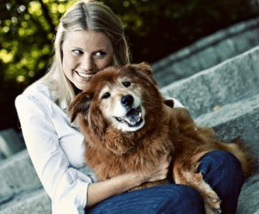 Sarah Johnson / Pampered Pet Care of Atlanta, LLC Pet Sitting and Dog Walking Atlanta, Georgia<br/>www.PamperedPetCare.com