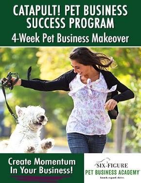 4-Week Program