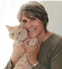Sue Villella, LVT - Las Vegas, Nevada