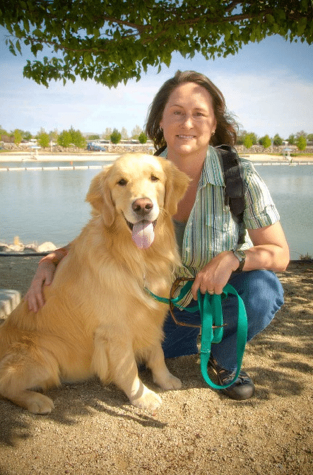 Lisa  Marsella/ Sunshine Pet Care, LLC <br/>Reno, Nevada <br/>www.SunshineReno.com