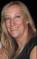 Nicole Halbur / TLC Pet Sitting, LLC<br/> Lake Havasu City, Arizona  <br/>www.MyTLCPetSitting.com