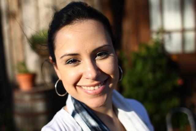 Zindy Infante / Owner, Fairy Tails<br/>San Antonio, Texas <br/>www.FairyTails.com
