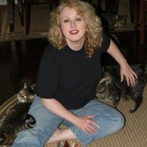 Rita Reimers