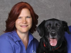 Kate Fitzgerald  / Fairplay Pet Care<br/>Eagan, Minnesota<br/>www.fairplaypetcare.com