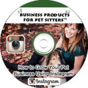 How to Grow Your Pet Business Using Instagram Webinar Recording