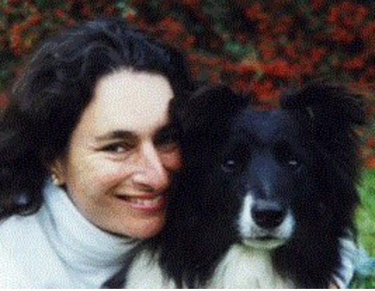 Stacy Brawlau-Schneck