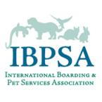 International Boarding and Pet Services Association (IBPSA)
