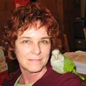 Janet Reed, PhD